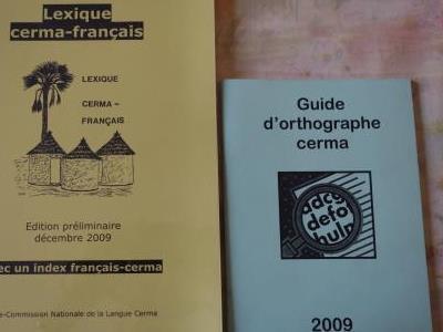 Guide d'ort400x300.jpg
