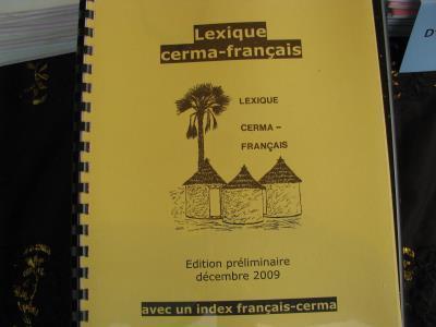 Lexique400x300.jpg
